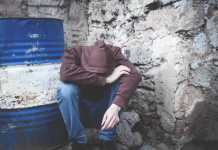 Methods for dealing with alcoholism